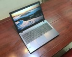 Laptop Clevo W650ZR1